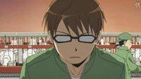 银之匙是由日本漫画家全讯网娱乐论坛荒川弘所创作的漫画作品