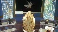 第01话 勇者王诞生