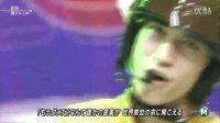 関ジャニ∞ - ER (MSSL 2012.12.21)