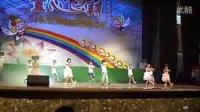情景剧幼儿园的一天_320x240_2.00M_h.264