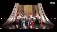 视频: 优博代理QQ-优博总代qq31740111