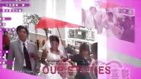 Z984-Z985 AE相册模板---心之恋Ⅱ(照片+视频版)