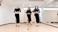 视频: 【Dance】GIRL'S DAY SOMETHING 舞蹈模仿by 日本女孩 4line