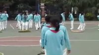 立定跳远 人教版_小学四年级体育优质课