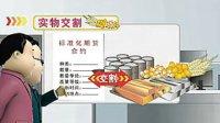 视频: 期货扫盲期货基础07--广西期货开户--弘业期货南宁--QQ:504157882