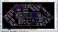 CAD 2007视频教程
