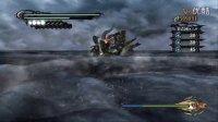 猎天使魔女【14】英文版全流程 Bayonetta(PS3 XBOX360)
