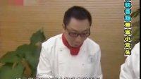 南瓜窝头的做法视频,小窝头怎么做才好吃
