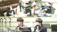 kiss the radio 140213