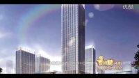 视频: 红星美凯龙 招商宣传片