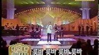 韩国老歌 韩国 歌曲