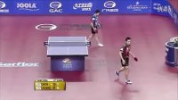 Chuang Chih-Yuan vs Chen Chien-An (1-2 Final)_medium