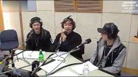 kiss the radio 140215