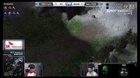 2月23日SPL KT vs JinAir(1)Flash(T) VS Maru(T)