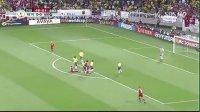 视频: 2002世界杯半决赛巴西对土耳其全场视频