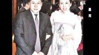 郭晶晶婆婆50岁高龄再嫁豪门 身家200亿