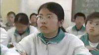 视频: 回忆高中的那些美好时光禹城市综合高中 济南大学方超qq:380483302