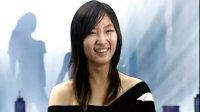 视频: 潘婷美女模特选秀大赛