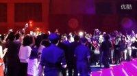 王力宏 2014新加坡圣淘沙名胜世界春节晚宴 依然爱你