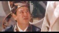 肥婆烧鸡翼-吴川 化州本地乐坛 - 化州社区论坛