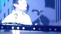 【励志视频】马云在杭州师范大学阿里巴巴商学院成立大会上的讲话