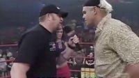 TNA 2008-1-17 [中文字幕] CD2[wwe521。5d6d。com]时尚WW