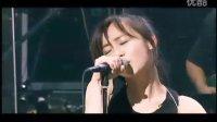 2004三枝夕夏 IN db Uka saegusa IN db (one 1 Live) [演唱会DVD]