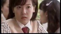 高尔夫恋人 05