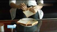 如何自制面包糠,面包糠制作教程