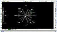AUTO CAD 2004基础及应用5