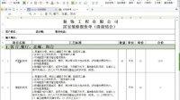 aotu cad2010教程cad室内设计快捷键