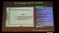 中国心电学网——房颤消融目前的指南、评价与争议  马长生
