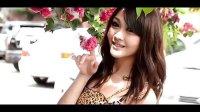 美女自拍艺术视频 收费视频 美女真人秀