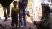 2007年暑假-小鬼当家3