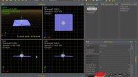 realflow和MAX互相导入视频教程