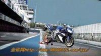 男人梦寐以求的摩托车sp90全讯网雅马哈R1