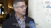 ICEF monitor:签证官 Tony Edson谈 美国留学签证 面试程序