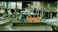 Asal -  Tamil movie full HD