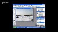 平面设计教程平面设计软件全教程2查看图片技巧