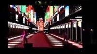 打造全新商业演出舞美女双人3D视频舞 狗神相关视频