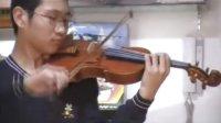 视频: 歡迎親臨中国小提琴网。英鎊琴行官方網站