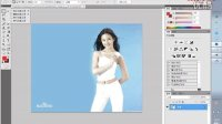 [PS]ps教程零基础学习 Photoshop入门