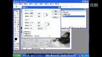平面设计软件id教程 平面设计软件基础教程 批量缩小照片