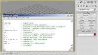 3DMAX脚本教程