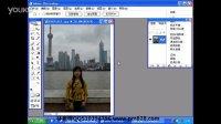 平面设计软件大全平面设计软件都有什么 修补照片整体曝光不足