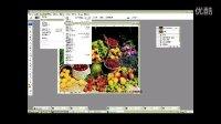 平面设计软件 平面设计软件安装 摄影后期调色技法