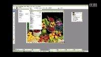 最新平面设计软件  平面设计软件中心 摄影后期调色技法