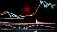 跟庄操盘王股票f分析软件中国股民软件网破解密码