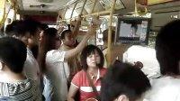 广州公交流浪歌手