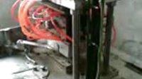 全自动陶瓷执压注浆成型机